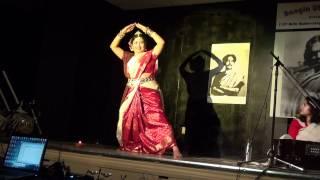 Best Dance on anjali loho mor