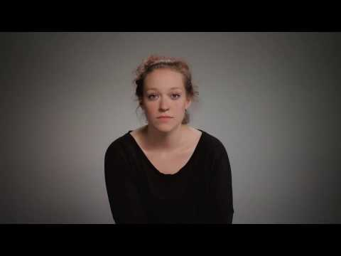 Just Tell One – Drug and Alcohol Abuse Campaign Video