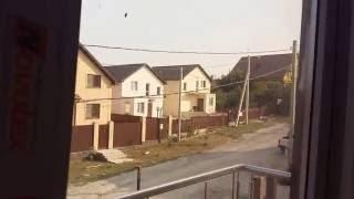 Купить дом в Новороссийске Борисовка 2(, 2016-07-28T20:12:59.000Z)