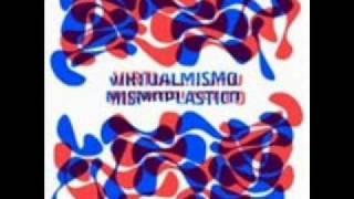 Virtualmismo -  Mismoplastico (Andrea Doria Mix)