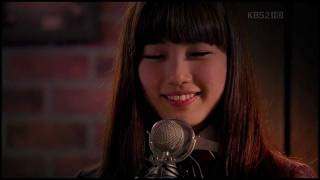 You really bug me! ● Jason x Hye Mi [Dream High]