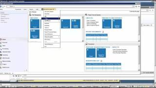 Microsoft Dynamics GP 2015 New Features in Human Resources and Payroll