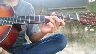 Video Dewa gitar armada asal kau bahagia download MP3, 3GP, MP4, WEBM, AVI, FLV Maret 2018