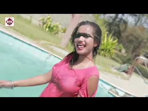 Bhojpuri Hot Songs And Dance