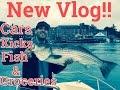 Eddie Win Vlogs - Cars, Kicks, Fish & Groceries Fool