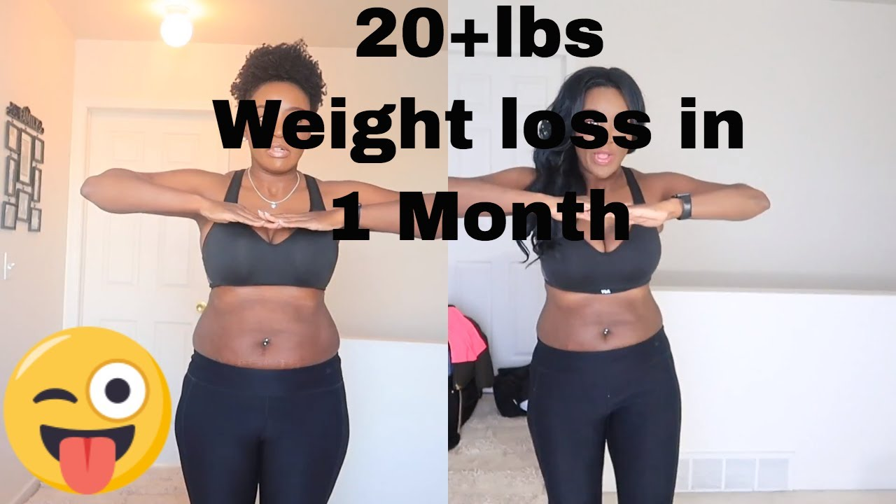 Acv Diet For Weight Loss I Tried Justtaylorthings Weight Loss Drink With Pics Weigh In