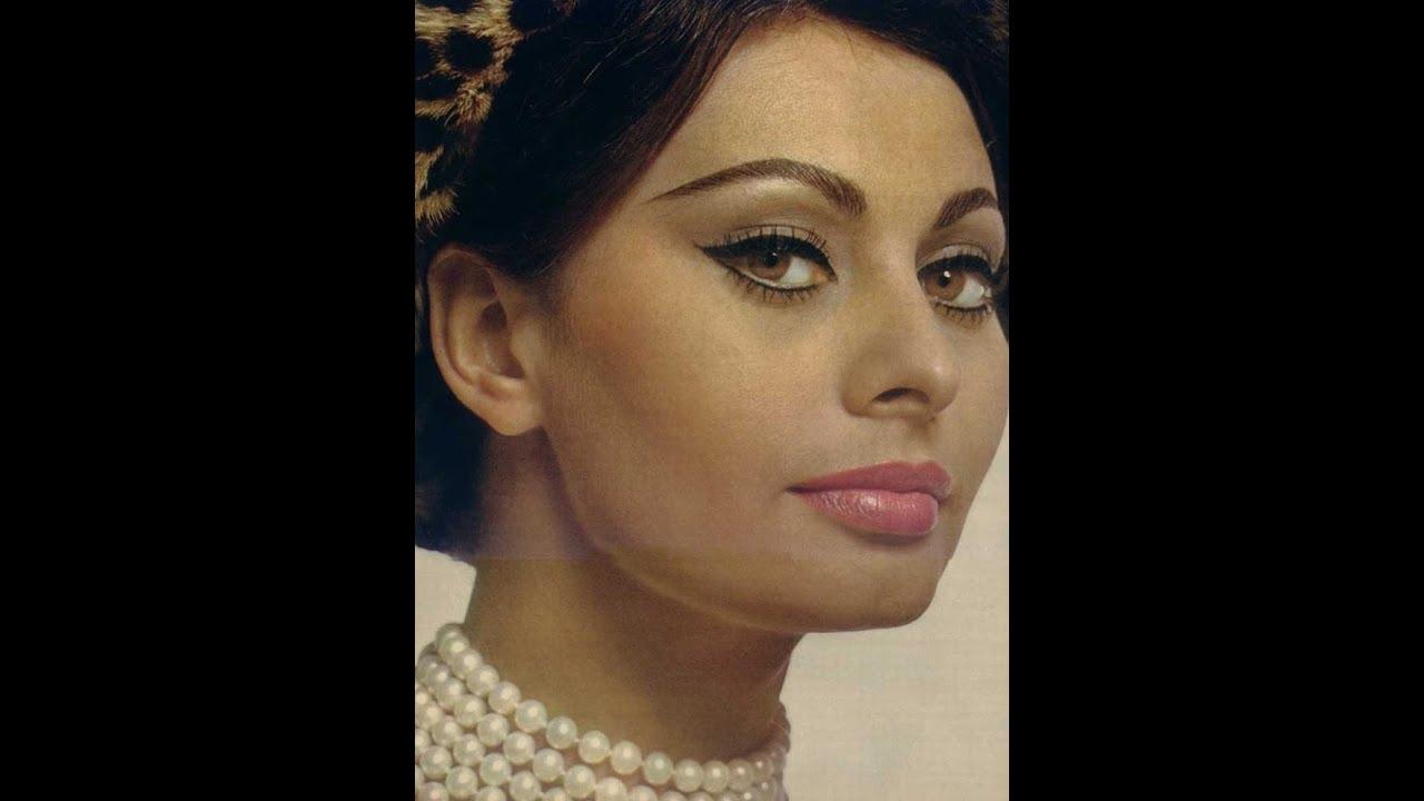 nebula actress no makeup - photo #30