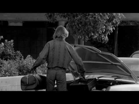 Blue Money [Vinegar Syndrome :40 Blu-ray Teaser]