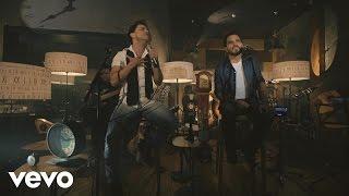 Zezé Di Camargo & Luciano - Intenso