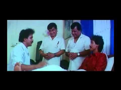 Belliyappa Bangarappa best scene
