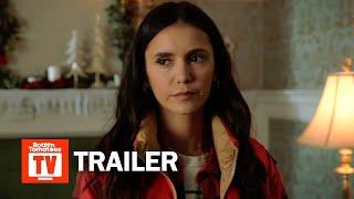 Love Hard Trailer #1 (2021) | Rotten Tomatoes TV