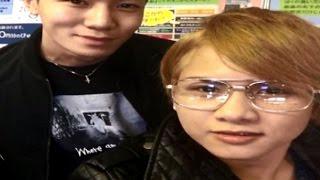 Dekat dengan Pria Jepang, Evelyn Sudah Move On dari Aming - Seleb 12 Jam 20/04
