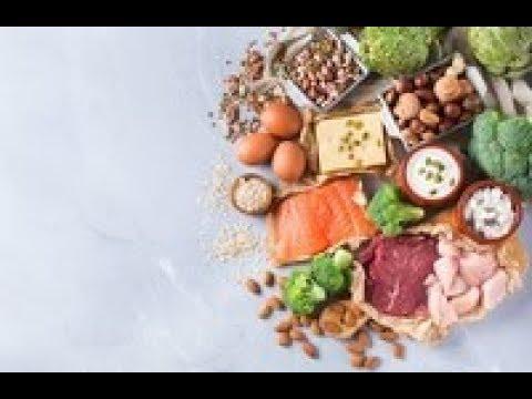 Dieta niskopurynowa: zasady. Co mo?na je?? na diecie ubogopurynowej?