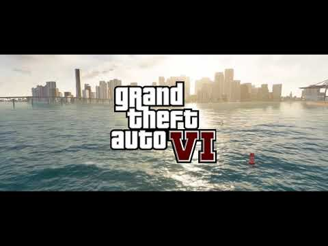 Grand Theft Auto VI - E3 2019 Teaser Leak thumbnail