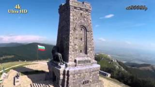 Bulgaria 100 kaba gaidi 3