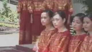 Alin Mang Lahi