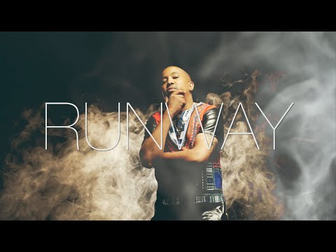 Runway - DJ Zan D ft N'Veigh, Blak Lez, Sean Pages and Bass (Official Music Video)