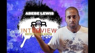 Abebe Lewis on Branding Circle House, Launching Liv On Sunday