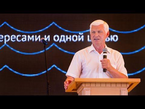 PASSWORD8. Николай Коняхин, Фёдор Феличко (10 августа 9:00)
