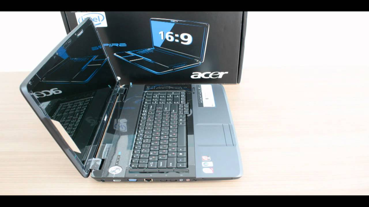 ACER ASPIRE 8730 DRIVERS FOR WINDOWS 7