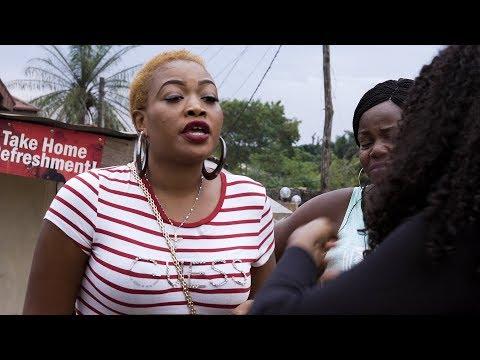Download INTENT Latest Yoruba Movie