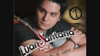 Luan Santana - Sinais (Com Letra) thumbnail