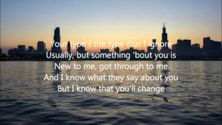 gnash - rumours (ft. mark johns) (lyrics)