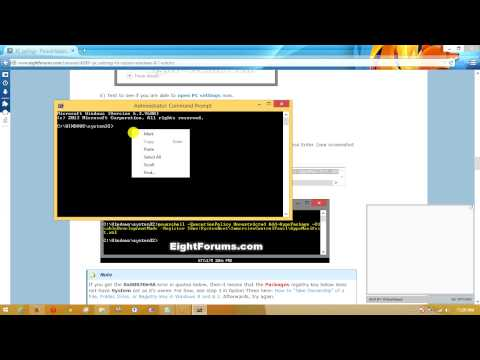 How To Remove Viruses From Your PC using Bitdefender Plus | FunnyCat.TV