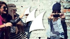 Mix – Pop