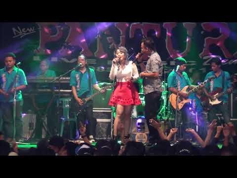 NEW PANTURA Live Kedungori .. DERMAGA CINTA  REZA.. & FERY..