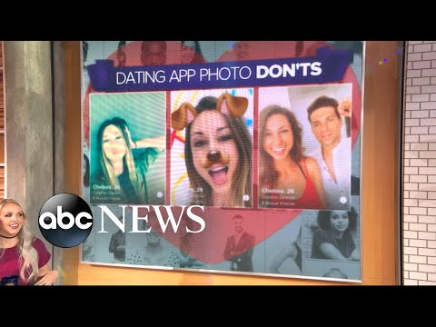 Download Youtube: The best dating app advice from Cosmopolitan magazine