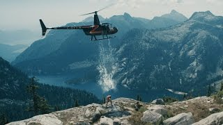 Paul Bissonnette ALS Ice Bucket Challenge thumbnail