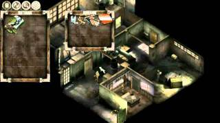 Commandos 2 Misión 1: La noche de los lobos [ESPAÑOL]