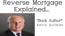 Aarp Reverse Mortgage Highlands Ranch CO - Author Kevin Guttman