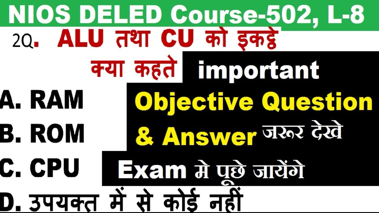 questions submit and univ103 course information If you do not see your question listed here (resource information/country specific information) course documents provide the new information and submit.