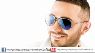 Tamer Hosny Kol Sana Wenta Tayeb - تامر حسنى كل سنه وانت طيب