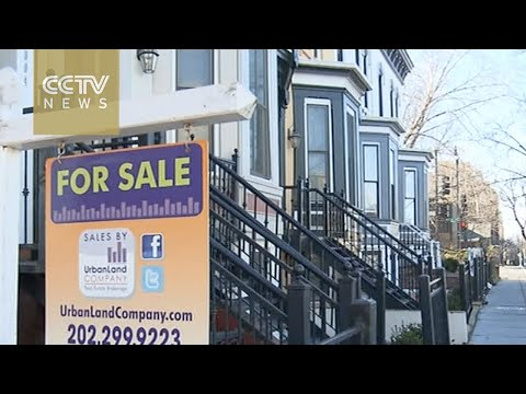 US home-ownership decline: Student debt, lending rules major obstacles