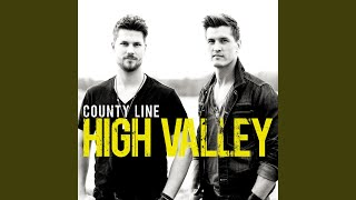 Provided to by tunecore rescue you · high valley county line ℗ 2016 released on: 2016-10-19 auto-generated .