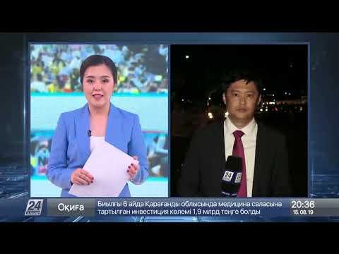 Сеул и Токио на грани торговой войны