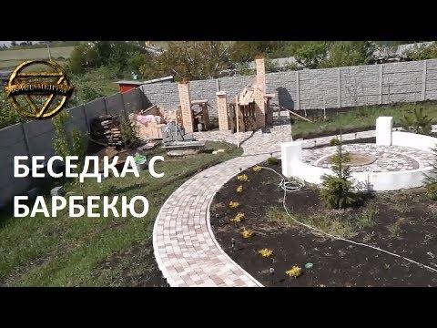 СБУ выложила снимок неловкого момента с Милявской
