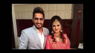 Video Babbu Mann Wife - Punjabi Singers Wife - Family Photos of Punjabi Singers - Latest 2016 download MP3, 3GP, MP4, WEBM, AVI, FLV Mei 2018