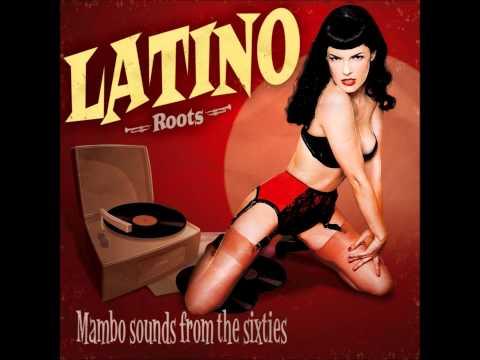 Alt.Latino's Grown And Sexy Mixtape