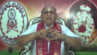 Viveka Chudamani : Day 88 : Shlokam 358 359 : By Sri Chalapathirao