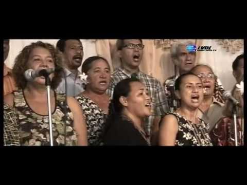 Ua Ite Anei Oe-Chorale Adventiste De MATAIEA.avi.ff.mp4