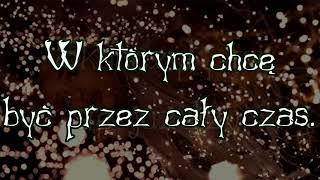 Ariana Grande - No Tears Left To Cry - Tłumaczenie PL (Napisy Polskie)