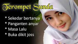 Tarompet Sunda