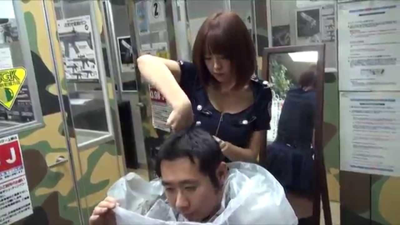 女優 cm サテライト オフィス