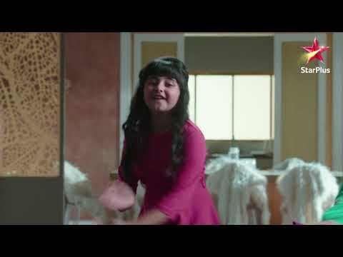 kulfi-kumar-bajewala- -it's-a-goodbye