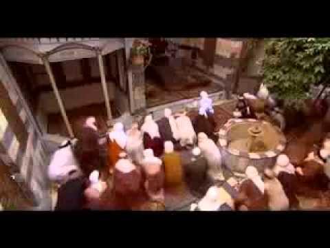 Видео Абд аль-Узза