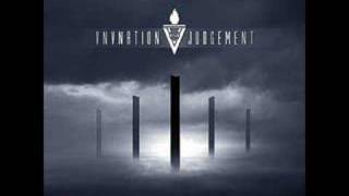 Watch Vnv Nation Secluded Spaces video
